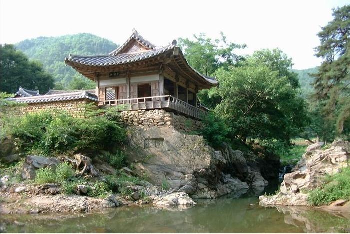 홈피-초간정(여름).jpg