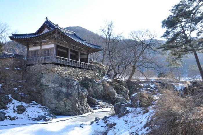 홈피-초간정(겨울).jpg